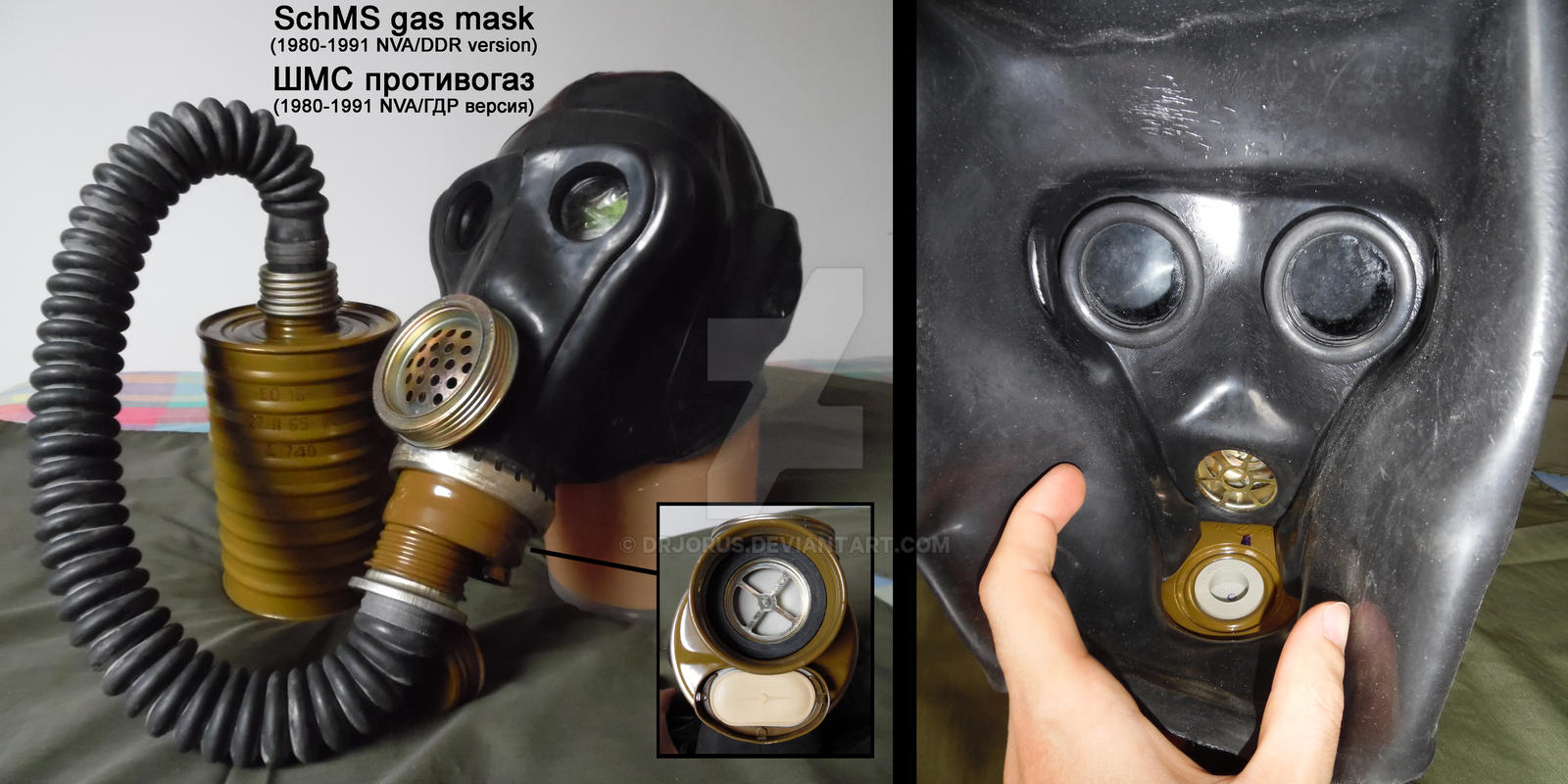 Roleplay Characters Thread Schms_gas_mask__1980_91_ddr_version__overall_view_by_drjorus-d94f3m6