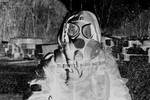 Irradiated (S.T.A.L.K.E.R. Cosplay)