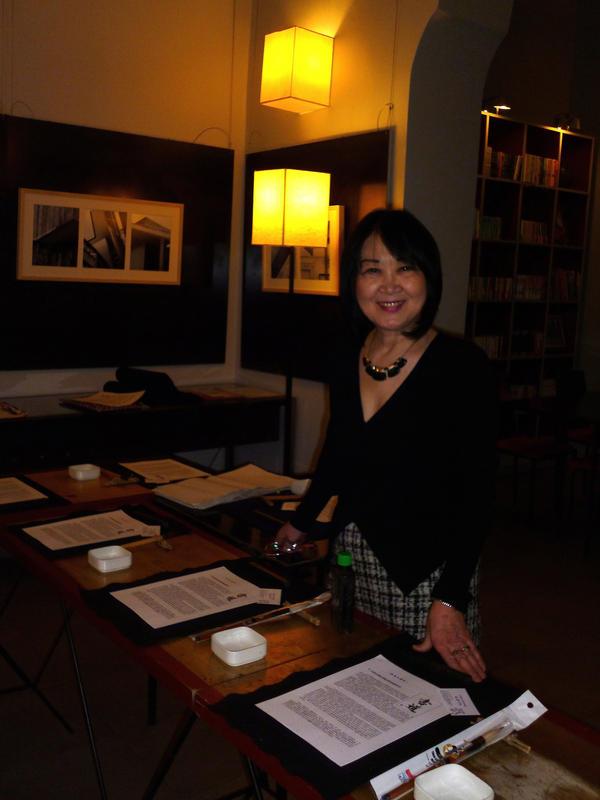 KisaragiChiyo's Profile Picture