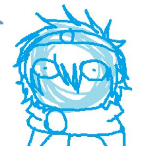 Fudgefeather's Profile Picture