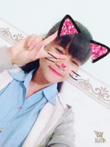 ngocdiepinspirit19's Profile Picture