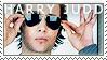 Harry Judd Stamp by McFlyFanClub