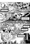 Ezlam's Blight Page 5