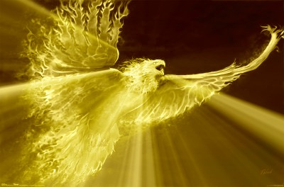 flight_of_the_golden_phoenix_by_shadowulf1-d3f20cl.jpg