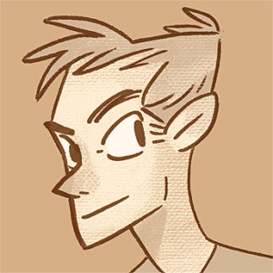 Vicewolf's Profile Picture