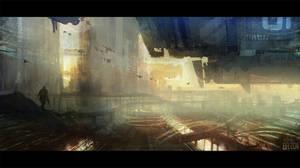 ship_leaving