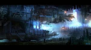 heavy_docking