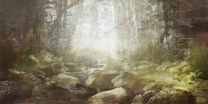 thick_forest
