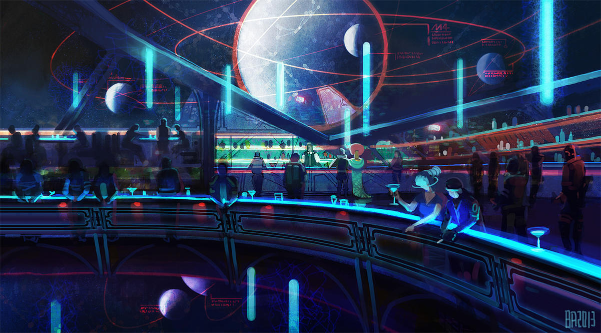 orbit_bar by Ben-Andrews