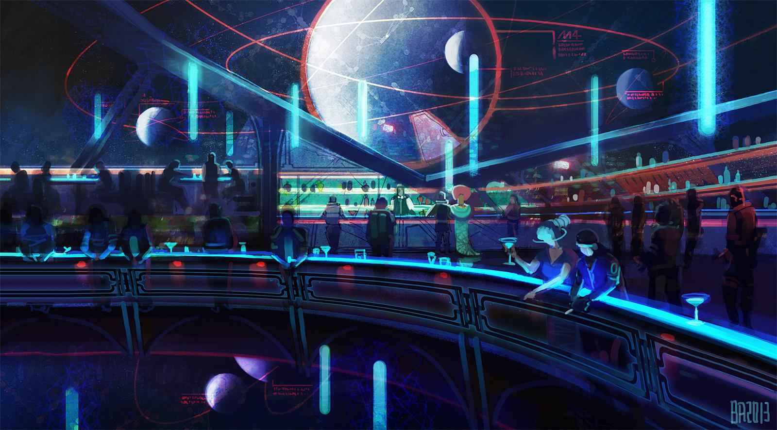 orbit_bar by Ben-Andrews