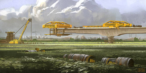 construction by Ben-Andrews