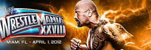 WWE-drupal-wm28-landing-v3-header by dawid9706