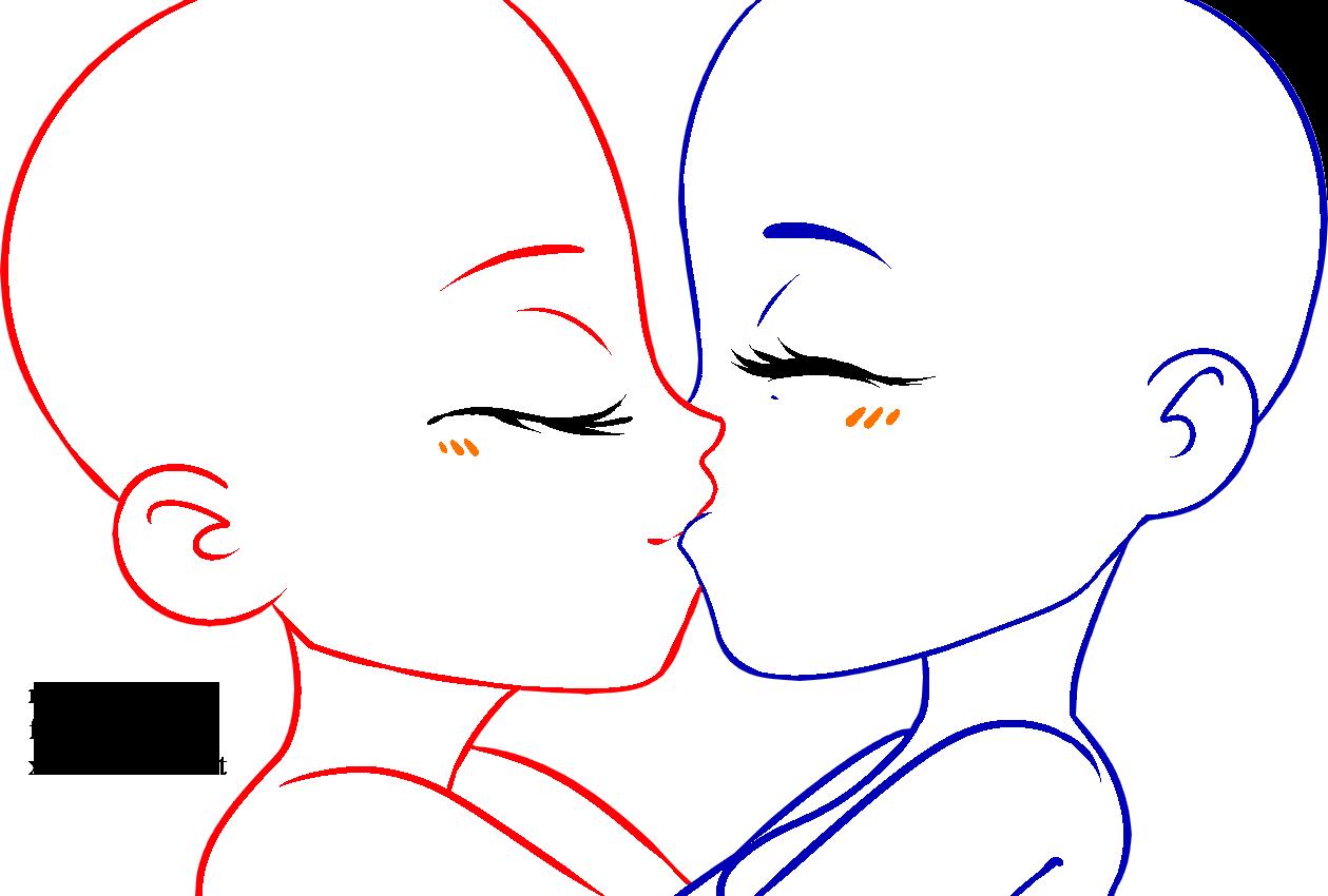 Girls kiss girls why Straight Girls