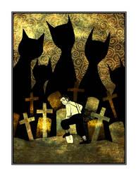 PI - El Rey de los Gatos 1