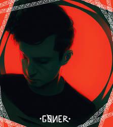 Goner by MellHolic