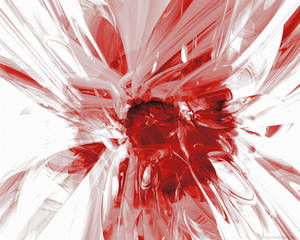 BloodInaGlass