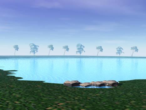 Alternate Paradise