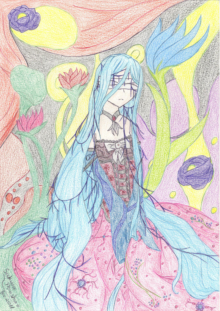 La galerie du Cerisier. Miku__the_deformed_diva_by_sakura_mashiro-d3aahej