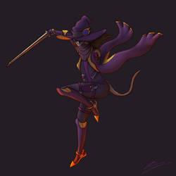 Chapra the wanderer