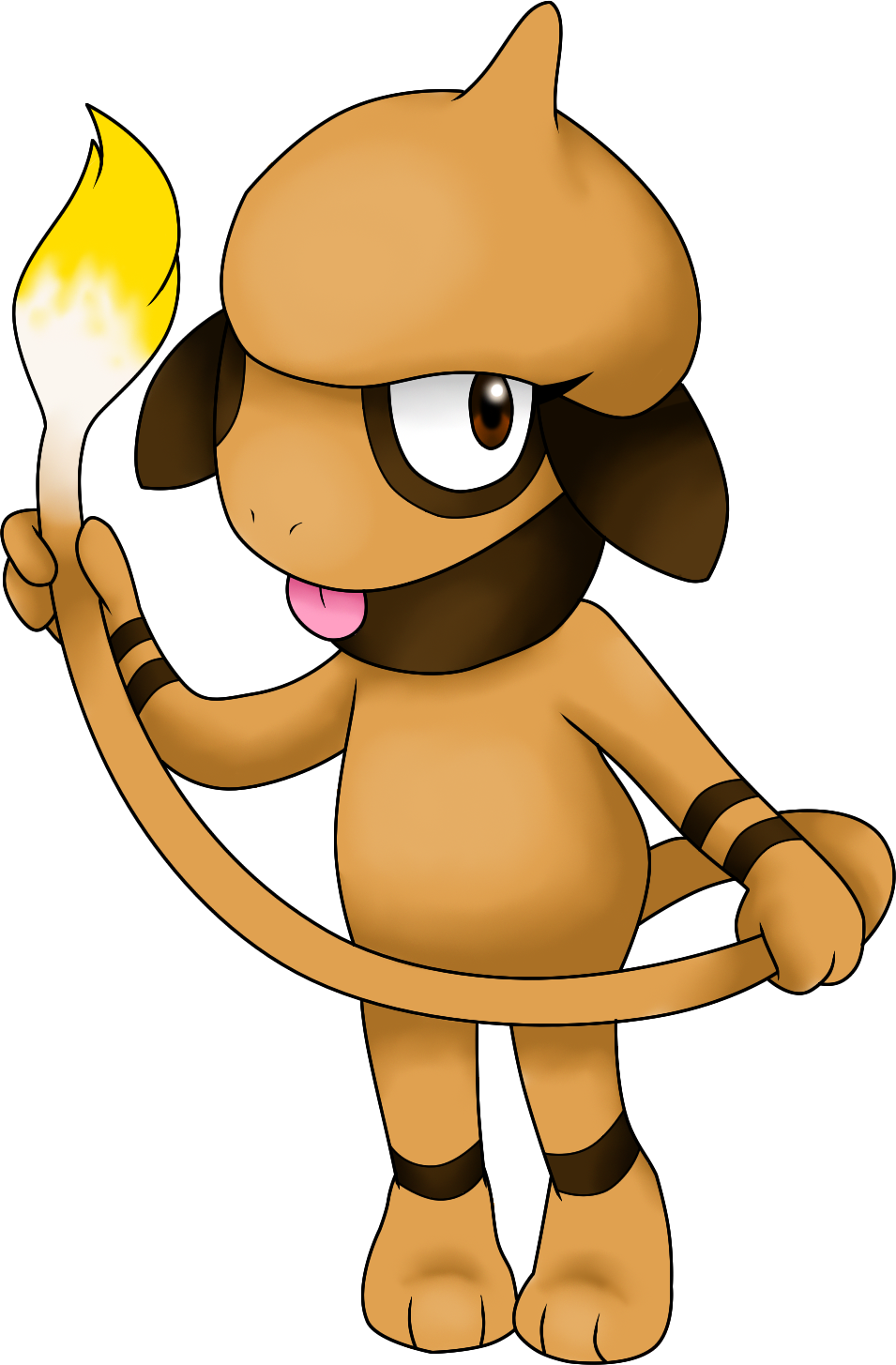 Smeargle Artist Photos Download Jpg Png Gif Raw Tiff Psd Pdf And Watch Online