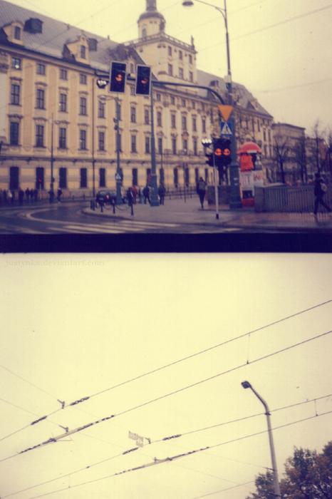 Agat 12 by Justynka