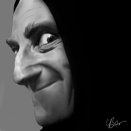 Igor by Onifaux