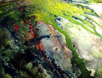 Wetland by Celestial1half