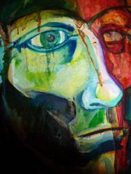 Face2 by Celestial1half