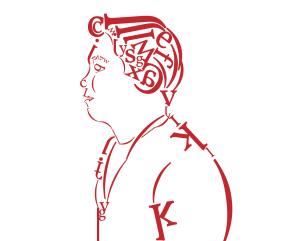 Kliesen's Profile Picture