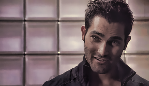 Derek Hale Edit 2 by Cammerel