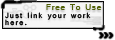Use Policy Tag: Free to Use 7 by Cammerel