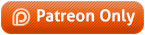 Patreon Button by Cammerel