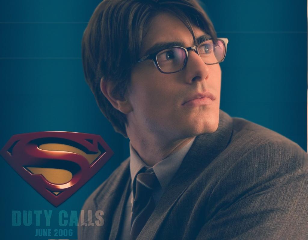 Superman Returns Wallpaper By Kilimac On Deviantart
