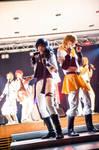 Uta no prince sama - Make your Happiness