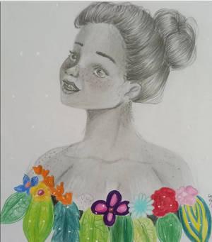 Portrait Realism