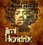 Hendrix Mod by timonna