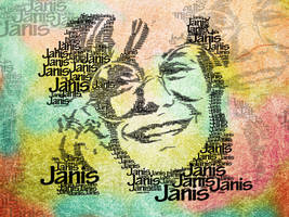 Janis mod by timonna