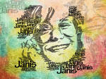 Janis mod