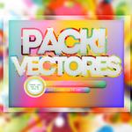 Pack de Vectores