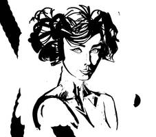 Sketch---Cate-500px
