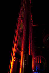 Festival of Lights - 7 by daf-shadow