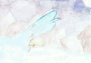 Aquarell-1 by daf-shadow
