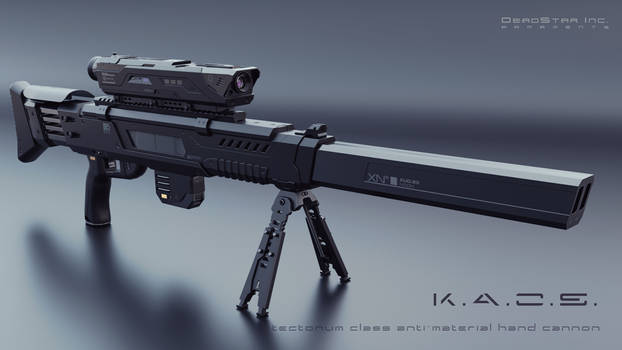 Kaos-sci-fi-antimaterial-cannon-blender3d-2
