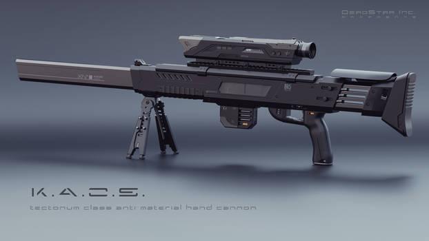 Kaos-sci-fi-antimaterial-cannon-blender3d-3