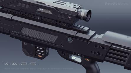 Kaos-sci-fi-antimaterial-cannon-blender3d-4