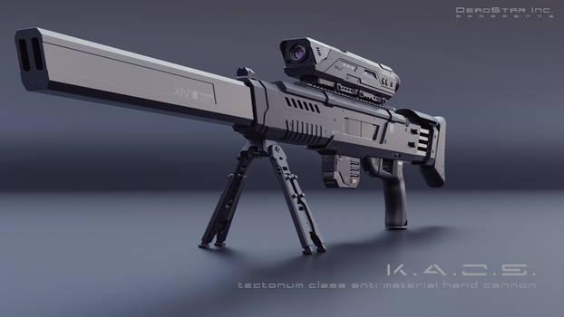 Kaos-sci-fi-antimaterial-cannon-blender3d-5