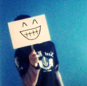 leonardosdream's Profile Picture
