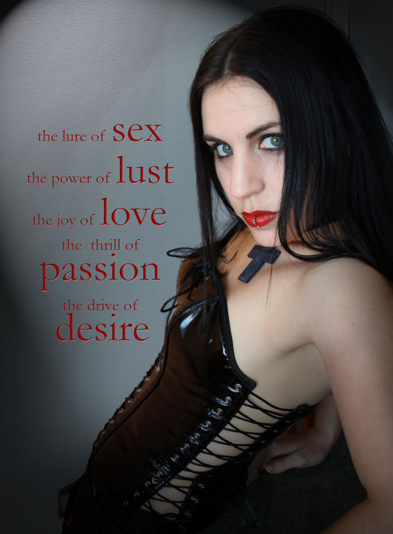 Poručite nešto onima koje volite Sex_lust_love_passion_desire_by_underthespell