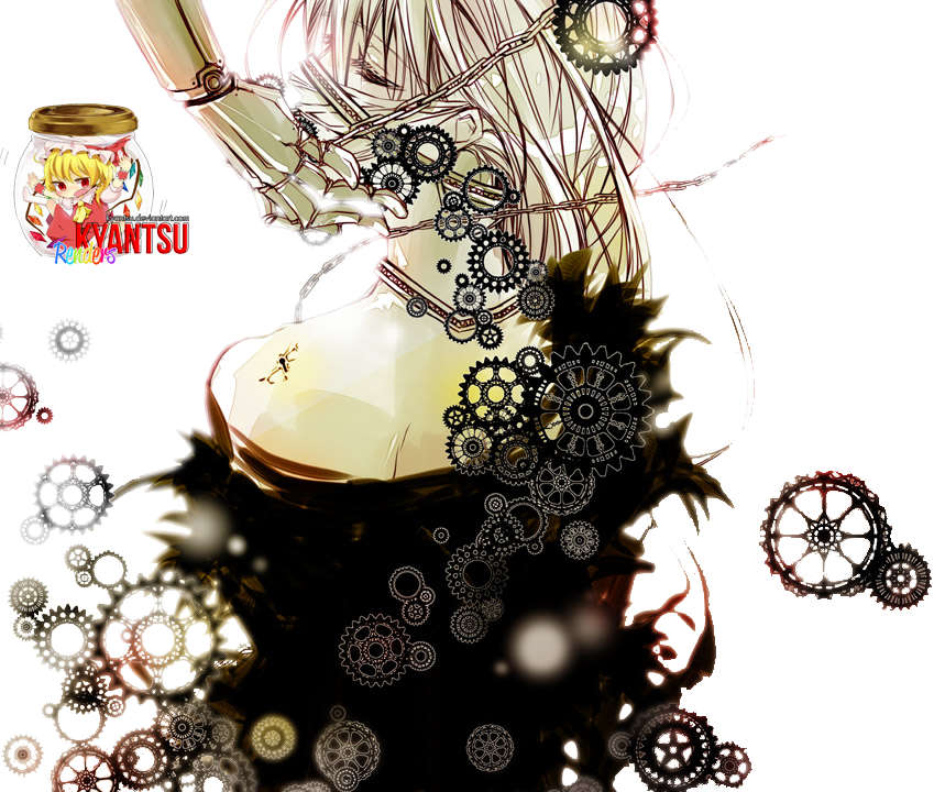 Ressources en bazar Ia__vocaloid__render__by_kyantsu-d6nq19l