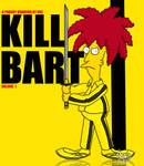 Kill Bart - Volume1